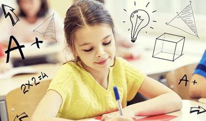 kreativnost kod djece