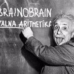 Što je Brainobrain Program?