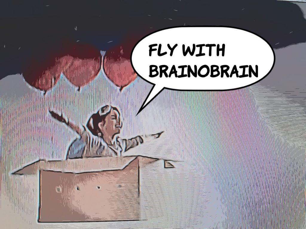 cjenik brainobrain programa