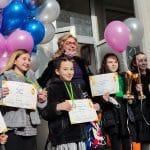 Uspjeh za pamćenje: Mali matematičari oduševili svjetsku javnost računanjem na abakusu
