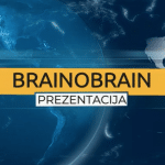 Brainobrain video prezentacije – Multitasking i više o Brainobrain programu